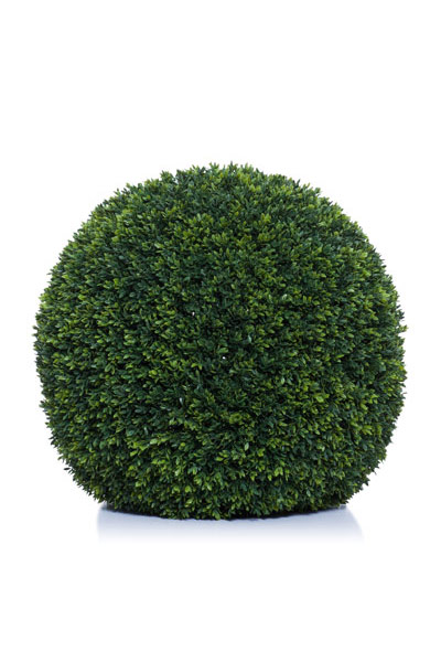 19' LOOSE MINI TEA LEAF BALL