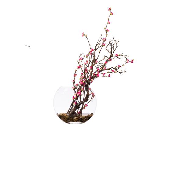 PINK CHERRY BLOSSOM/MANZANITA WATER LIKE